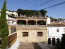 Town House in Velez Malaga, Málaga