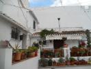 Town House for sale in Benamargosa, Málaga