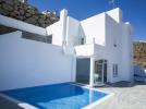Detached property for sale in Torrox, Málaga