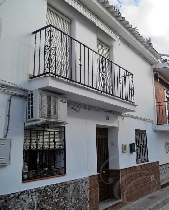 3 bedroom Town House for sale in Velez Malaga, Málaga