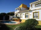 9 bedroom Detached property in Torre del Mar, Málaga