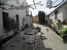 Alhama de Granada Detached house for sale