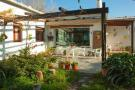 4 bedroom Detached house in Orgiva, Granada