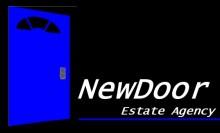 NEW DOOR, Bishopton