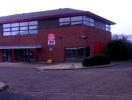 property for sale in Unit 58 Riverside II, Riverside Estate,  Sir Thomas Longley Road, Rochester, ME2�4DP
