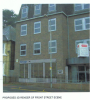 property to rent in Albion Place, Maidstone, Kent, ME14