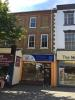 property to rent in High Street, Chatham, Kent, ME4