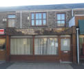 property to rent in Forge Road, Port Talbot, South Glamorgan, Neath Port Talbot, SA13
