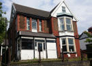 property for sale in The Elms 48 Pen-Y-Cae Rd, Port Talbot, Neath Port Talbot, SA13 2EH