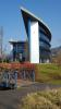 property to rent in Baglan Bay Innovation Centre, Baglan Energy Park, Port Talbot, South Glamorgan, Neath Port Talbot, SA12