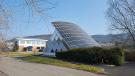 property to rent in Solar Centre, Baglan Energy Park, Port Talbot, South Glamorgan, Neath Port Talbot, SA12