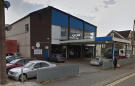 property to rent in Former Town Tyres, 131 London Road, Neath, South Glamorgan, Neath Port Talbot, SA11