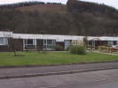 property for sale in London Row, Port Talbot, South Glamorgan, Neath Port Talbot, SA12