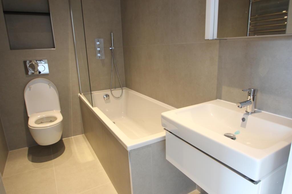1 Bedroom Apartment To Rent In Wellington Street Slough Sl1 Sl1