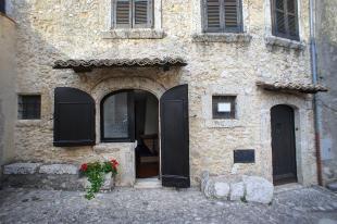 Character Property for sale in Arpino, Frosinone, Lazio