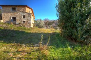 Stone House in Lazio, Frosinone, Arpino