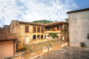 2 bedroom Apartment for sale in Arpino, Frosinone, Lazio
