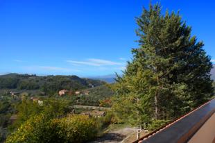 4 bedroom new development for sale in Lazio, Frosinone, Arpino
