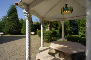 3 bedroom Town House in Lazio, Frosinone, Arpino