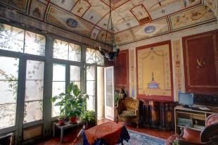 Flat for sale in Lazio, Frosinone, Arpino