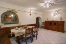 8 Dining Room