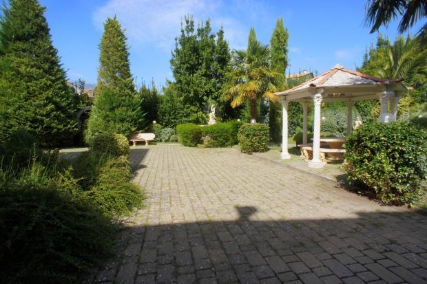 29 Garden