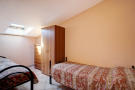 16 Guest bedroom 2