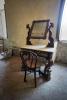 12 Furniture Detail