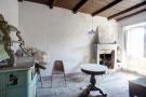 24 Room w/ Fireplace