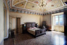 Character Property for sale in Veroli, Frosinone, Lazio
