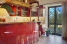 Villa for sale in Lazio, Frosinone, Arpino