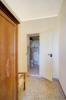 Corridor/bathroom