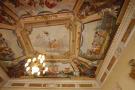 8.Salon ceiling