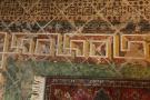 19.Antique tiles
