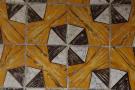 28.Antique tiles