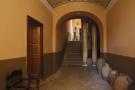 31.Entrance hall