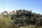 Fontechiari