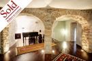Town House for sale in Lazio, Frosinone, Veroli