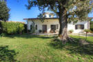 2 bed Detached Villa in Arce, Frosinone, Lazio
