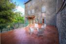 3 bedroom Character Property in Alvito, Frosinone, Lazio