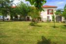 Alvito Villa for sale
