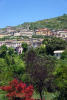 View of Arpino