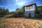 The trattoria & aia
