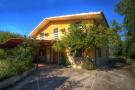 Detached Villa for sale in Sant Elia Fiumerapido...