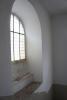 Window - stairwell