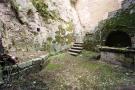2 bed Maisonette in Lazio, Frosinone, Arpino