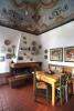 3. Upstairs Kitchen