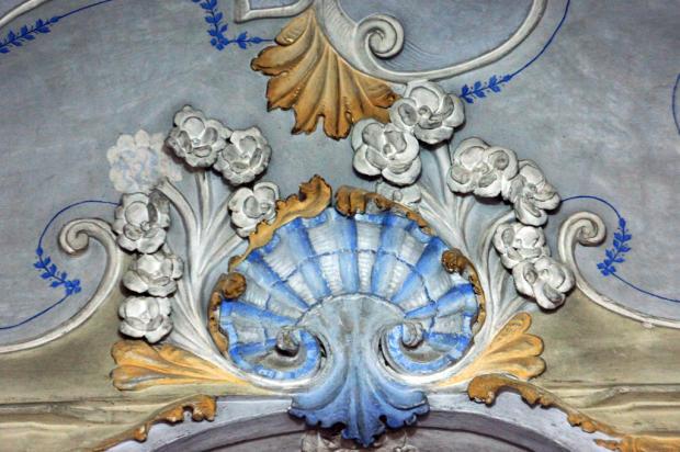 5. Bedroom Detail