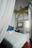 10a, Master bedroom