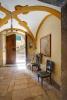 Castle for sale in Lazio, Frosinone...